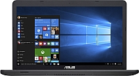Ноутбук Asus X751SA-TY101D -