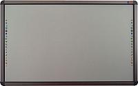 Интерактивная доска Classic Solution CS-IR-89T -