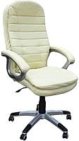 Кресло офисное Новый Стиль Valetta (ECO-07) -