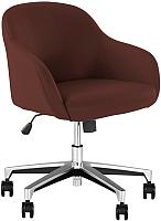 Кресло офисное Nowy Styl Wait GTP Chrome (ECO-28) -
