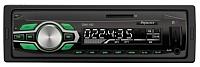 Бездисковая автомагнитола Prology CMX-150 -