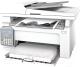 МФУ HP LaserJet Ultra MFP M134fn (G3Q67A) -
