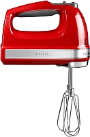 Миксер ручной KitchenAid 5KHM9212EER -
