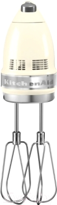 Миксер ручной KitchenAid 5KHM9212EAC