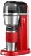 Капельная кофеварка KitchenAid 5KCM0402EER -