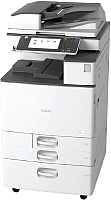 МФУ Ricoh MP C2011SP (417319) -