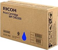 Картридж Ricoh MP CW2200 (841636) -