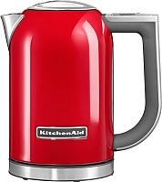Электрочайник KitchenAid 5KEK1722EER -