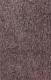 Плитка для пола Hitom Касабланка МM6068 (600x300) -