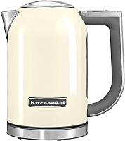 Электрочайник KitchenAid 5KEK1722EAC -