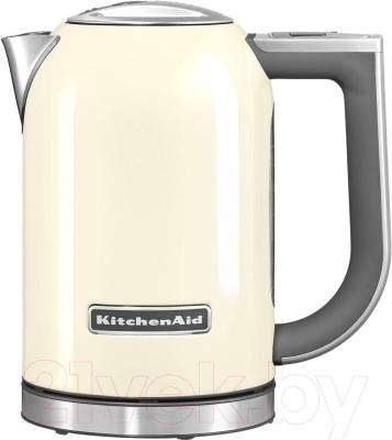 Электрочайник KitchenAid 5KEK1722EAC