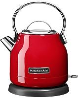 Электрочайник KitchenAid 5KEK1222EER -