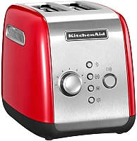 Тостер KitchenAid 5KMT221EER -