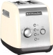 Тостер KitchenAid 5KMT221EAC -