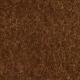Плитка для пола Hitom Палати РА 60805 (600x600) -
