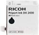 Контейнер с чернилами Ricoh 2430 (817222) -