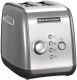 Тостер KitchenAid 5KMT221ECU -