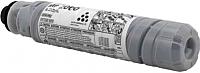 Тонер-картридж Ricoh MP 2000 (842015) -