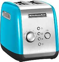 Тостер KitchenAid 5KMT221ECL -