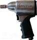 Пневмогайковерт Bosch 0.607.450.627 -