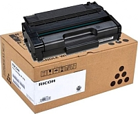 Картридж Ricoh SP 150LE (407971) -