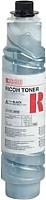 Тонер-картридж Ricoh MP 2014H (842135) -