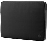 Чехол для ноутбука HP Spectrum T9J02AA -