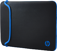 Чехол для ноутбука HP V5C25AA -
