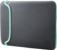 Чехол для ноутбука HP V5C33AA -
