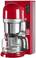 Пуровер-кофеварка KitchenAid 5KCM0802EER -