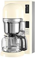 Пуровер-кофеварка KitchenAid 5KCM0802EAC -