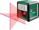 Нивелир Bosch Quigo Plus (0.603.663.600) -
