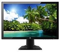 Монитор HP 20kd (T3U83AA) -