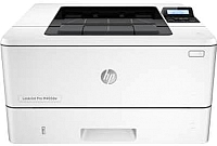 Принтер HP LaserJet Pro M402dw (C5F95A) -