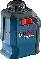 Нивелир Bosch GLL 2-20 Professional (0.601.063.J00) -