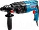 Профессиональный перфоратор Bosch GBH 2-24 DRE Professional (0.611.272.100) -