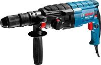 Профессиональный перфоратор Bosch GBH 2-24 DFR Professional (0.611.273.000) -