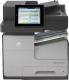 МФУ HP Officejet Enterprise Color MFP X585z (B5L06A) -