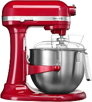Миксер стационарный KitchenAid 5KSM7591XEER -