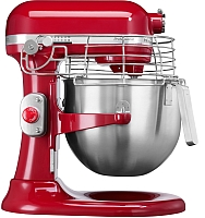 Миксер стационарный KitchenAid 5KSM7990XEER -
