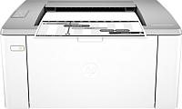 Принтер HP LaserJet Ultra M106w (G3Q39A) -