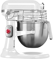 Миксер стационарный KitchenAid 5KSM7990XEWH -