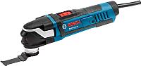 Профессиональный мульти-инструмент Bosch GOP 40-30 Professional (0.601.231.000) -