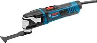 Профессиональный мульти-инструмент Bosch GOP 55-36 Professional (0.601.231.101) -