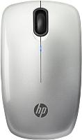 Мышь HP Wireless Mouse Z3200 (N4G84AA) -