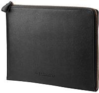 Чехол для ноутбука HP W5T46AA -