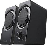 Мультимедиа акустика Microlab B-17 (черный) -