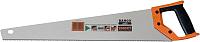 Ручная пила по дереву Bahco 2500-19-XT-HP -