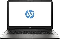 Ноутбук HP 17-y038ur (Y0W37EA) -
