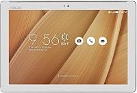 Планшет Asus ZenPad 10 Z300CNL-6L026A 16GB LTE (розовое золото) -